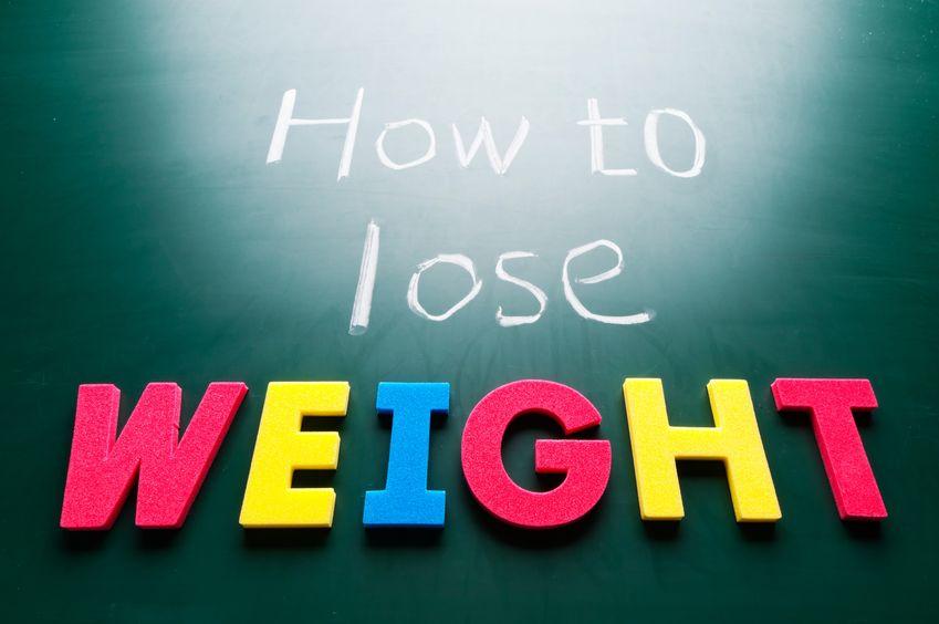 Diet Concept - Stop Eat Сток-фотография: 50284099 : Shutterstock