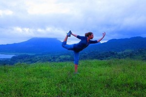 tips-for-yoga-novice