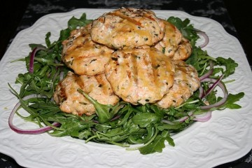 curry-salmon-burger-recipe