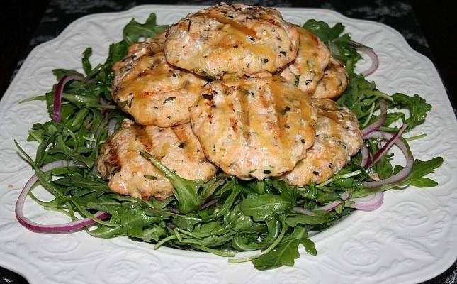 curry-salmon-burger-recipe