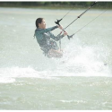 wake-boarding-steps-to-achievement