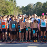 runners at start line