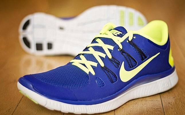 Nike-Free-5.0-spring-forward