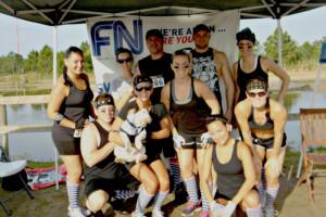 group-mud-run-race-photo