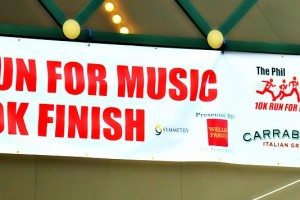 run-for-music-finish-line