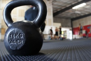 crossfit-kettle-ball