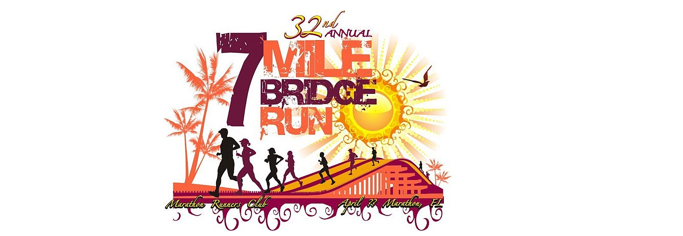 Marathon-7-Mile-Bridge