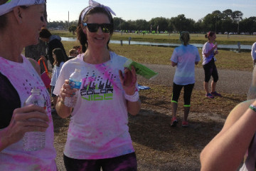 color-vibe-5k-race