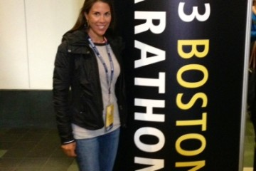 Boston-marathon-expo