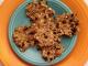 editedcookies