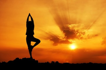 yoga-pose-sun-salutation