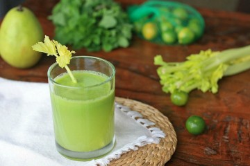 green-juicing-cleanse
