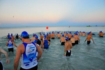 captiva-island-triathlon