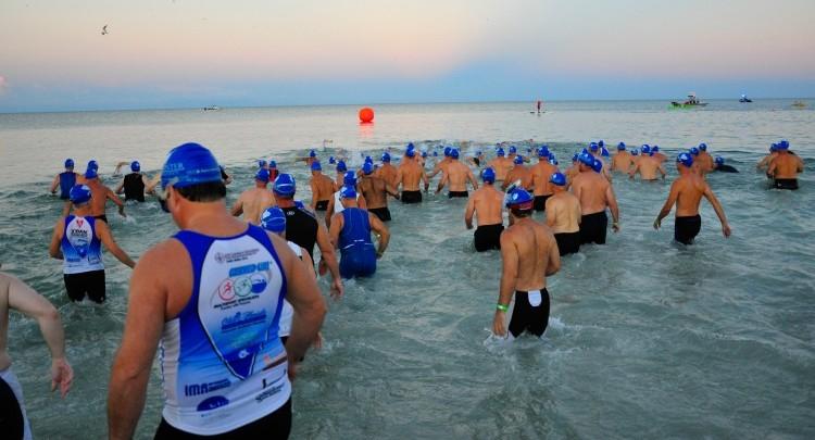 captiva-island-triathlon
