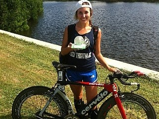 Galloway-Captiva-triathlon