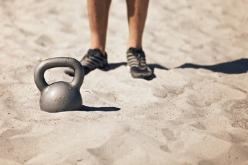 box-battles-kettle-bell