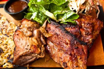 Paleo-Steak-recipe