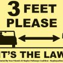 road-rules-three-feet-cyclists