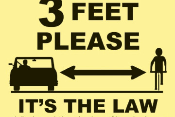 road-rules-three-feet-cyclists