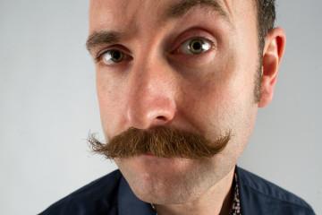 FN-Loves-Movember-Mustache