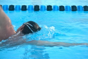 perfecting-swim-form