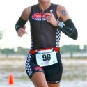 duathlon-athlete-running