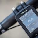 Garmin-510-cycling-review