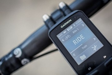 Garmin-510-cycling-review