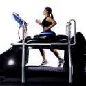 Anti-gravity-treadmill-speeds-rehab