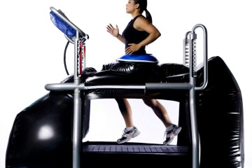 Anti-gravity-treadmill-speeds-rehab