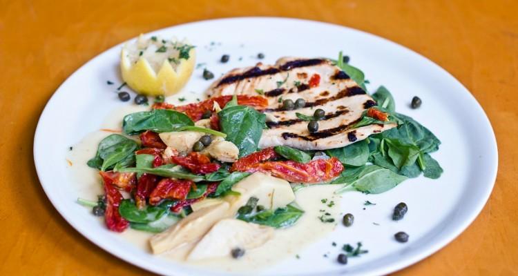 Chicken-Noodles-Piccata-Gluten-Free