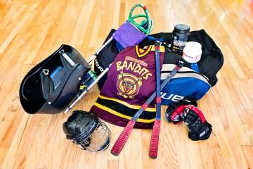 Matt-Martin-Hockey-Gear