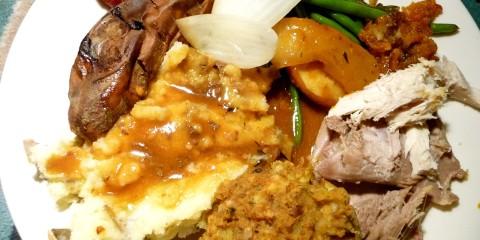 Paleo-Thanksgiving-Food
