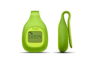 fitbit-zip-gadgets