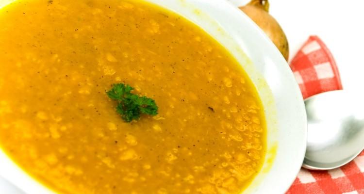 pumkin-stew