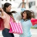 shopping-workouts