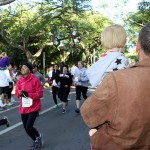 runners-at-5k-turkey-trot