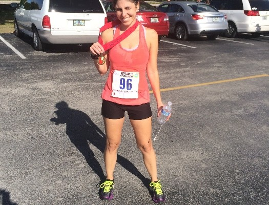 run-half-marathon