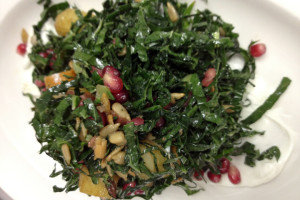 kale-pomegranate-salad-recipe