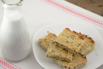 Paleo-Breakfast-Bars