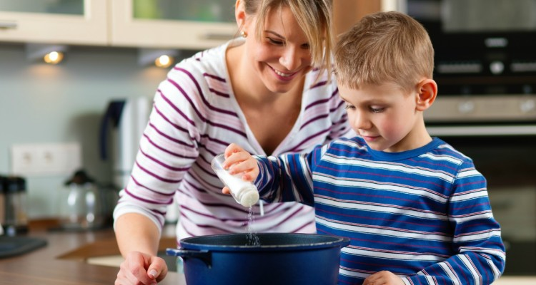 healthy-recipes-to-cook-with-kids