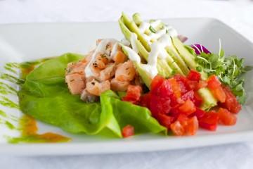 Salmon-tartar-recipe