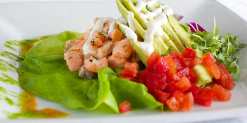 Salmon-tartar-recipe