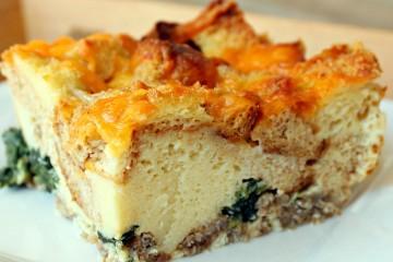 breakfast-casserole_resize
