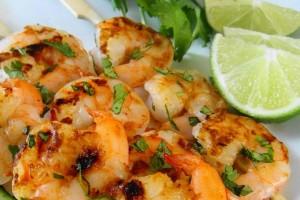 coconut-lime-shrimp