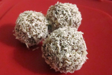 energy-date-ball-cookie-recipe