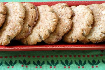 gluten-free-gingersnaps