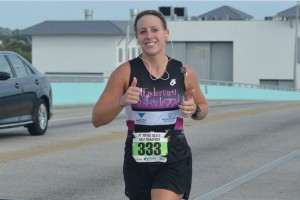 woman-running-half-marathon