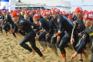 train-for-first-triathlon