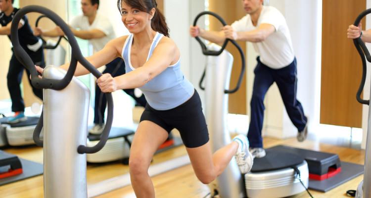 power-plates-vibration-gym-machines
